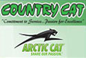 country_cat_tn